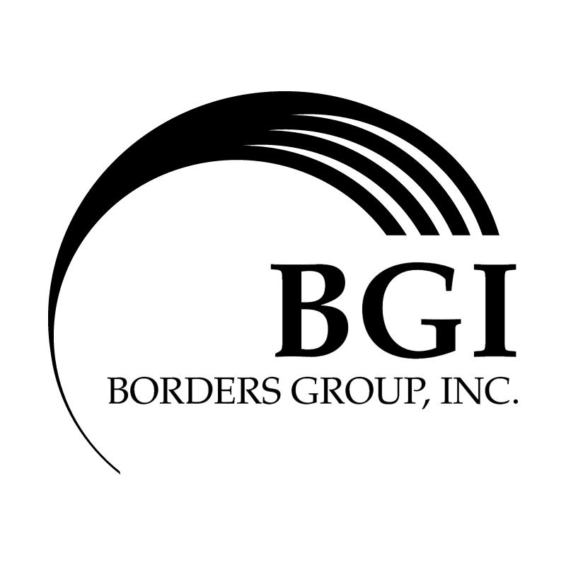 BGI vector
