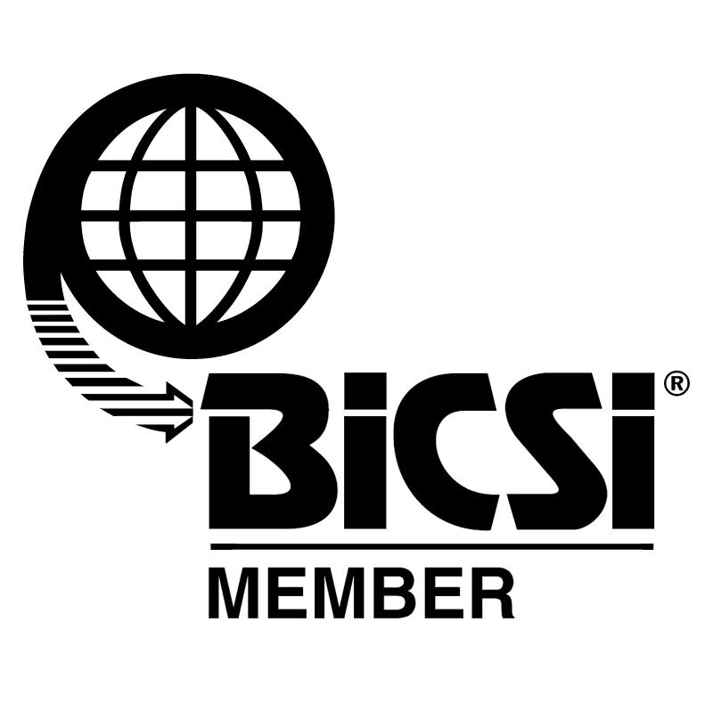 BiCSi 31541 vector