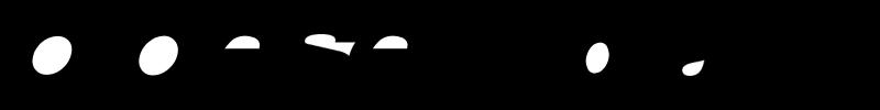 Bideseimpianti vector logo