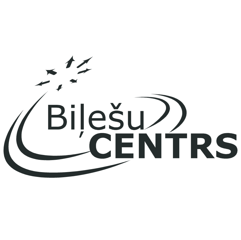 Bilesu Centrs 27881 vector