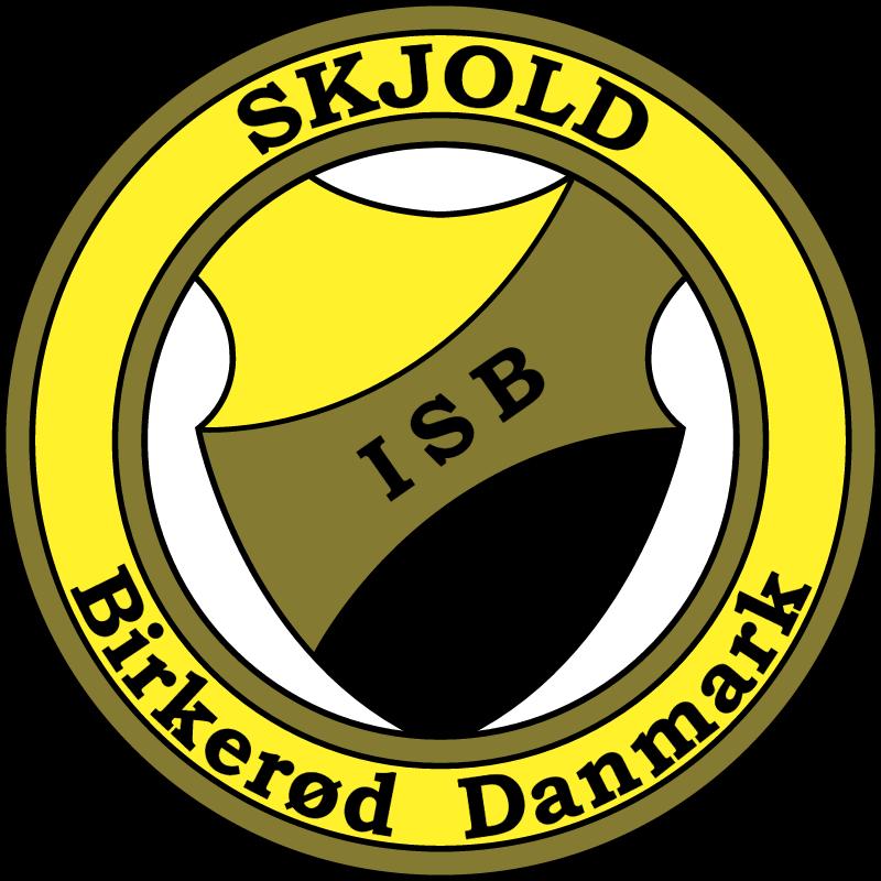 BIRKEROD vector