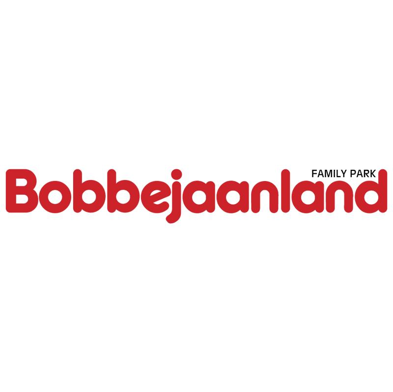 Bobbejaanland vector