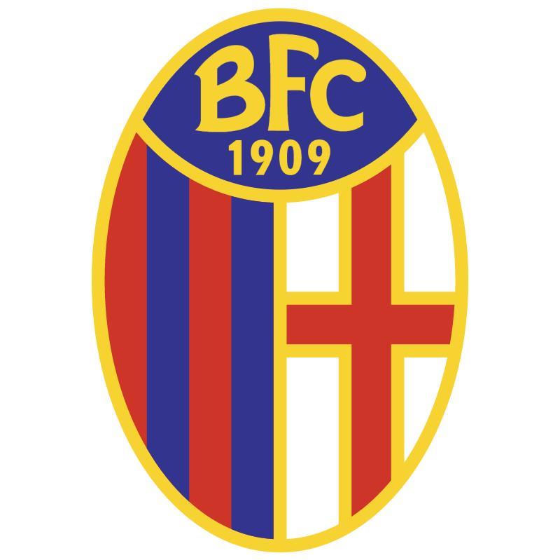 Bologna 7829 vector