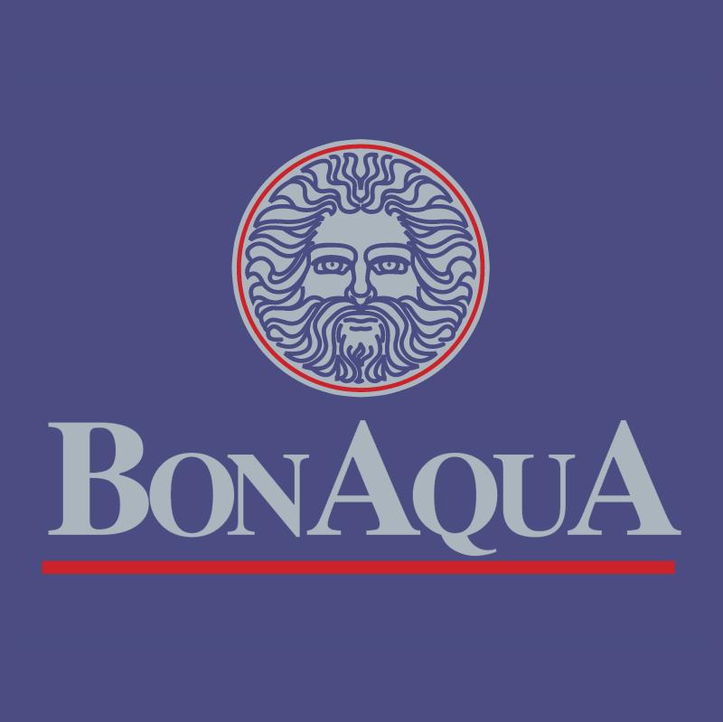 BonAquA 924 vector