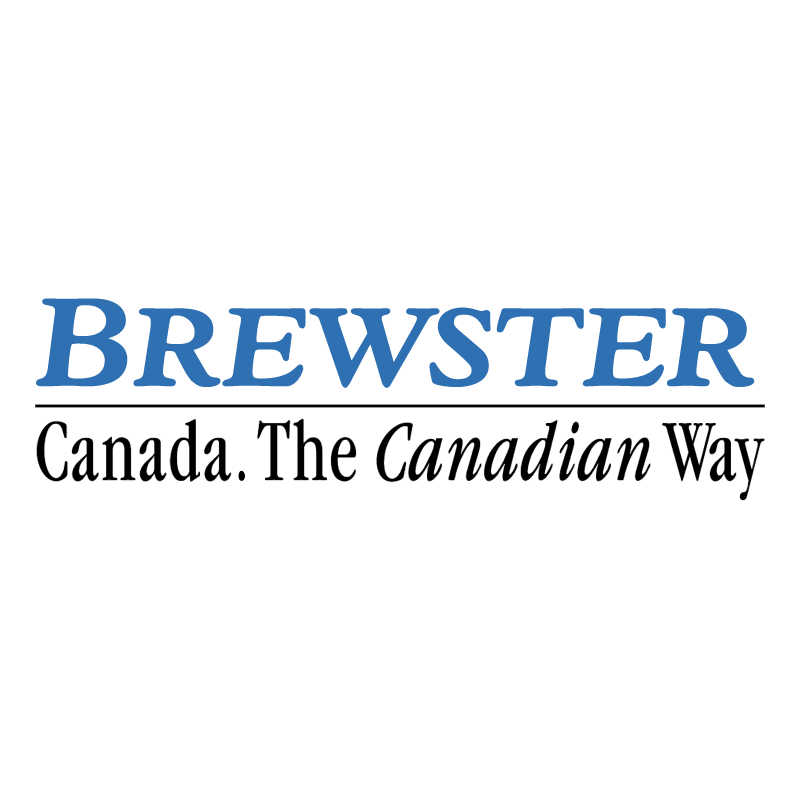 Brewster 50632 vector