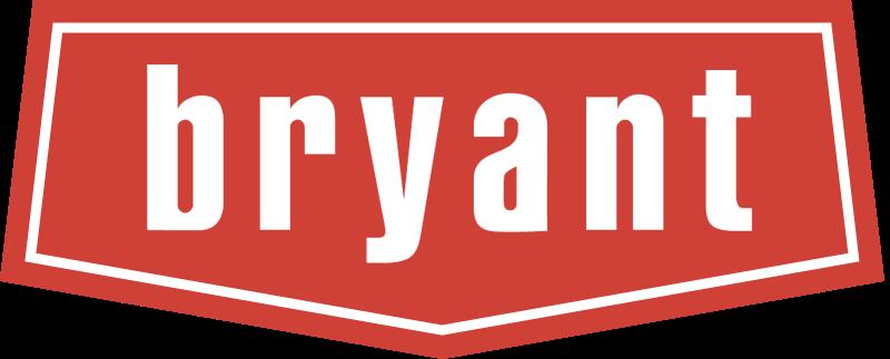 BRYANT 1 vector