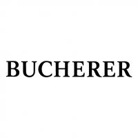 Bucherer 53143 vector
