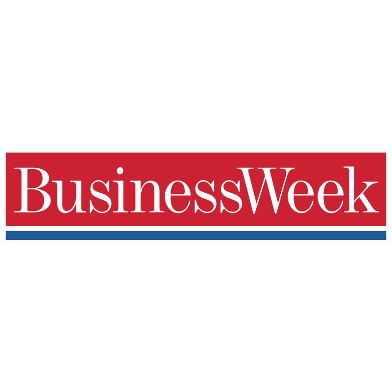 BusinessWeek vector