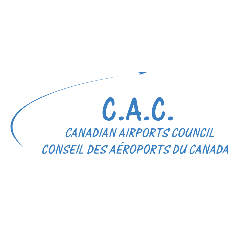 CAC vector