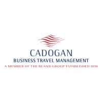 Cadogan vector