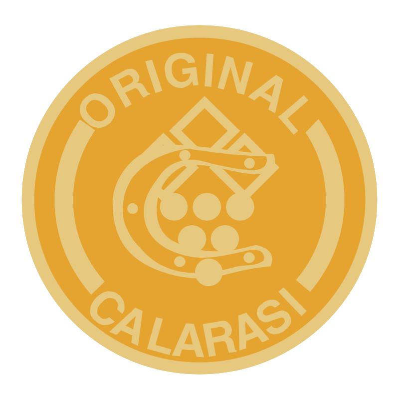 Calarash Moldova vector