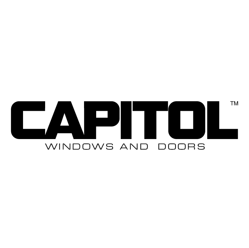Capitol vector