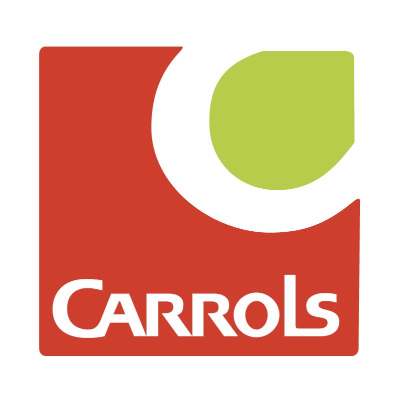 Carrols vector