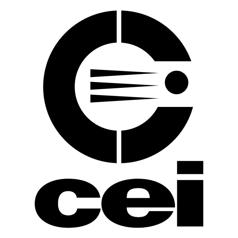 CEI vector