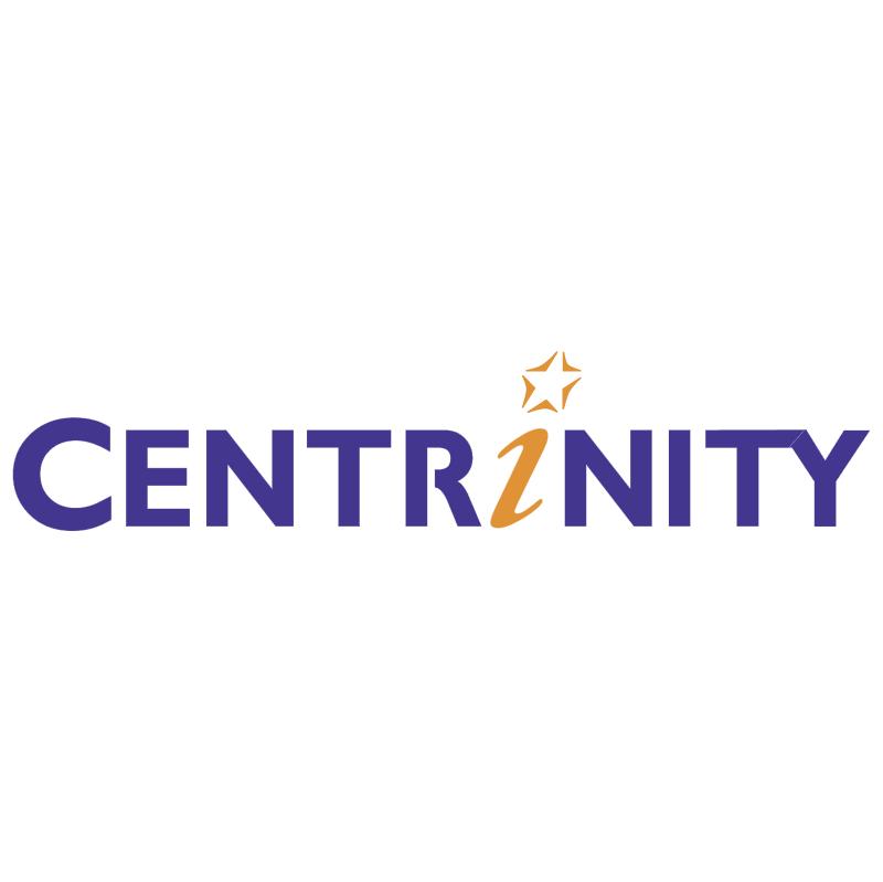 Centrinity vector