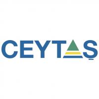Ceytas vector