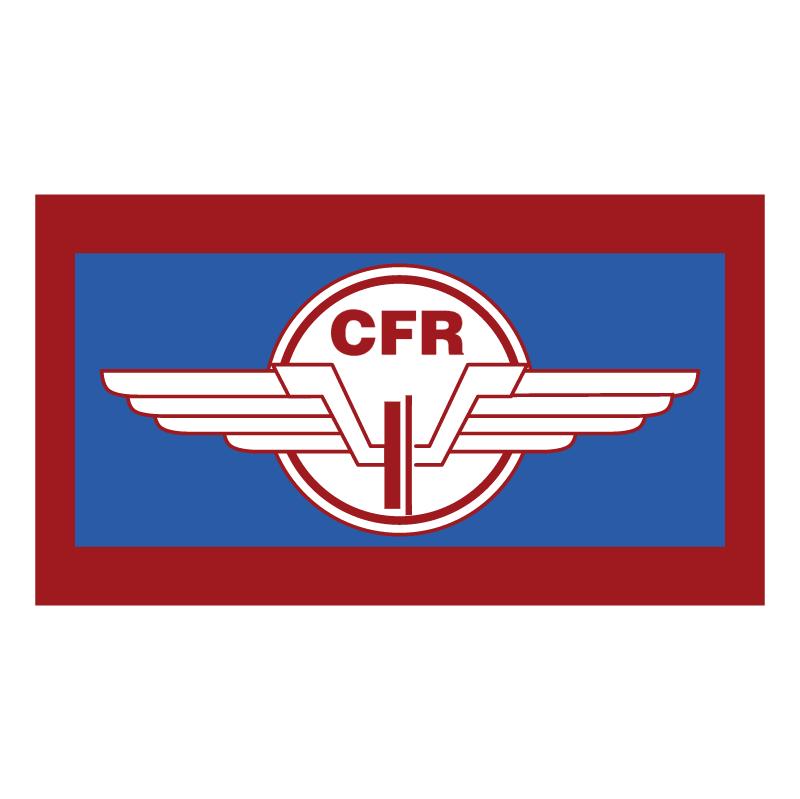 CFR vector