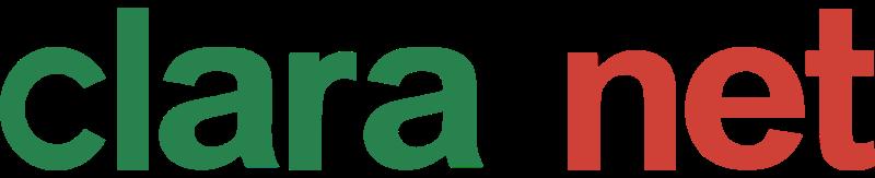 CLARA NET vector