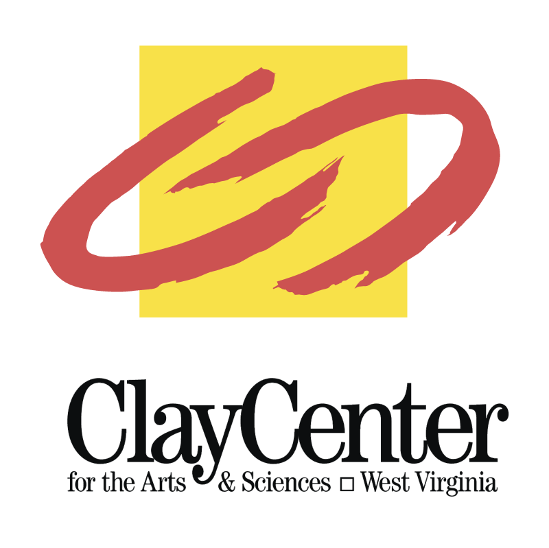 Clay Center vector