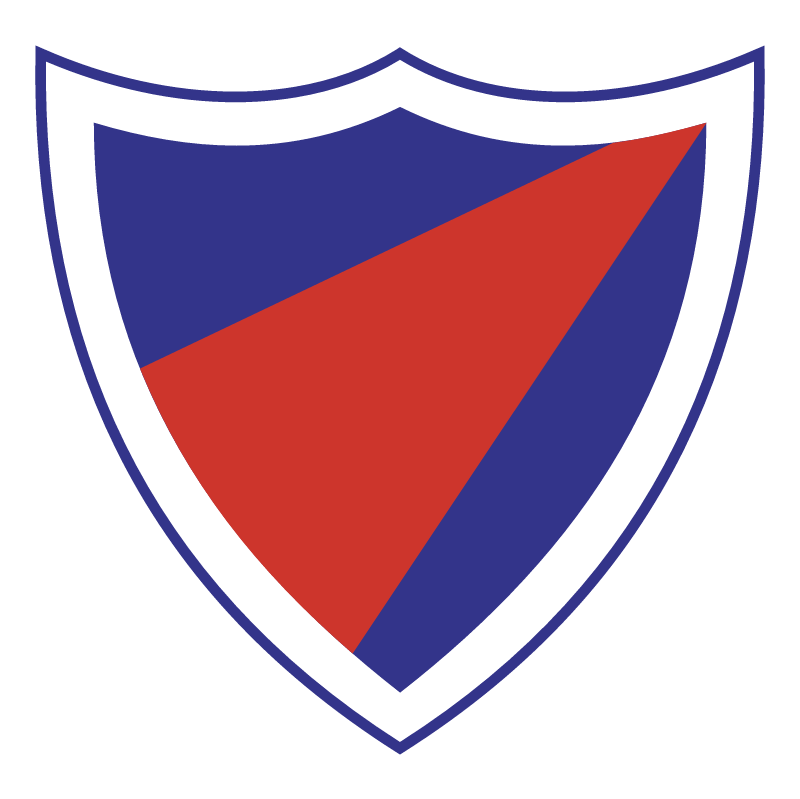 Club Atletico Estudiantes de Mercedes vector