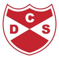 Club Deportivo Sarmiento de Sarmiento vector