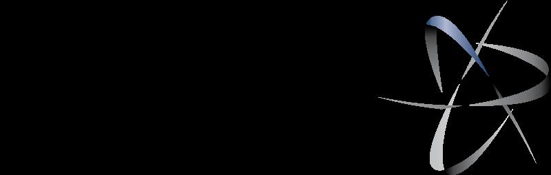 Comitas AG vector