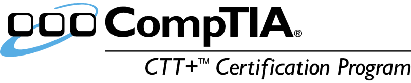 COMPTIA2 vector