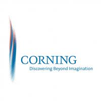 Corning vector