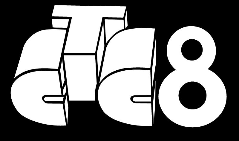 CTC logo2 vector
