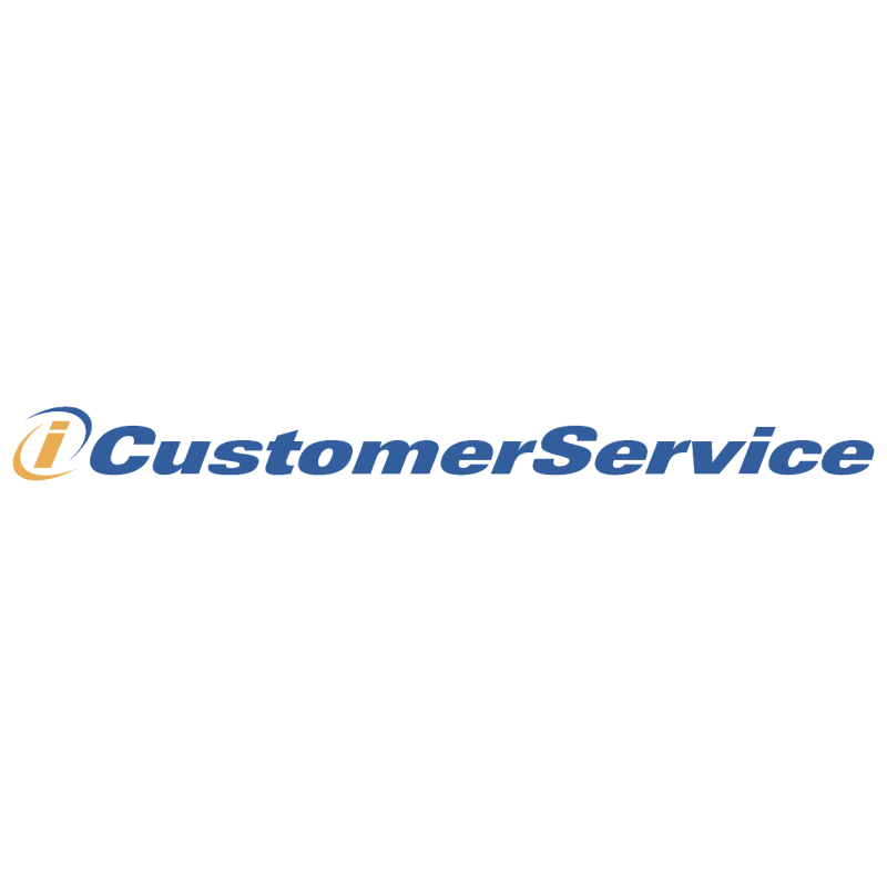 CustomerService vector