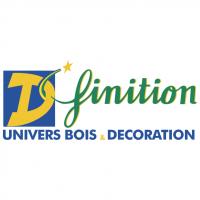 D Finition vector