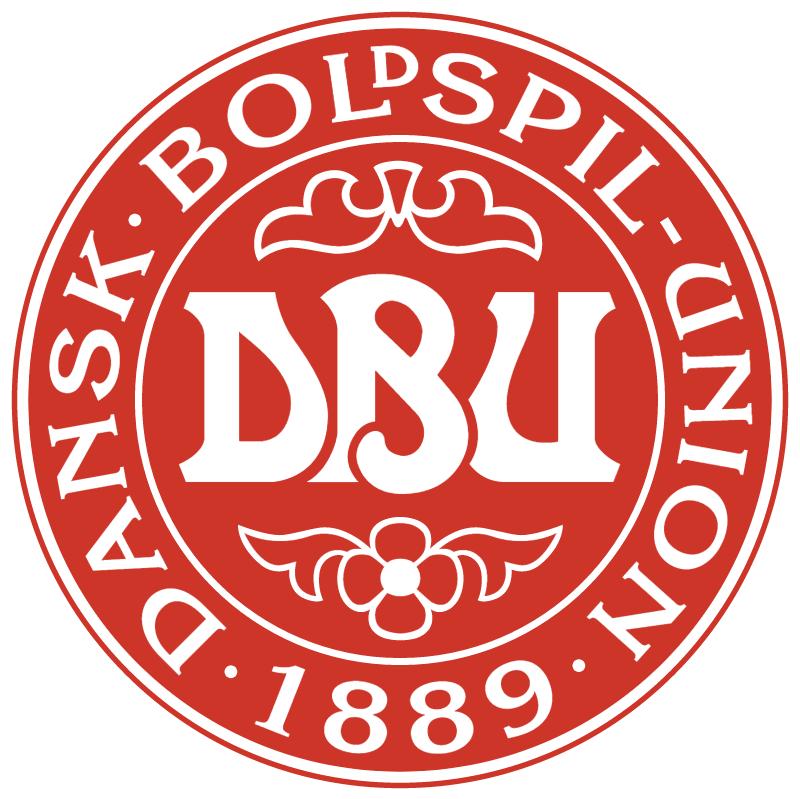 DBU vector