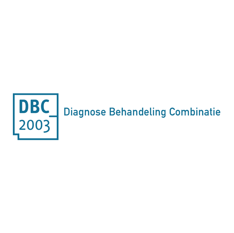 Diagnose Behandeling Combinatie vector
