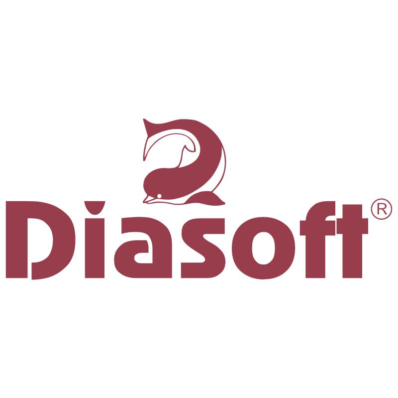 Diasoft vector
