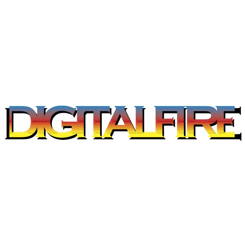 Digitalfire vector