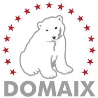 Domaix vector