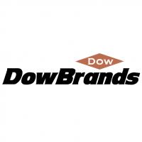 DowBrands vector