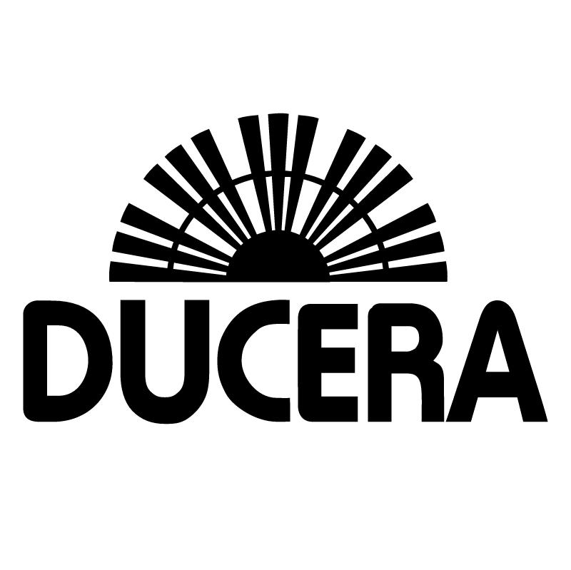 Ducera vector