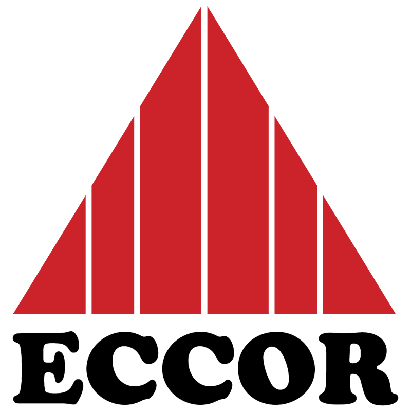 Eccor vector