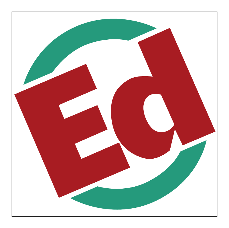 Ed vector