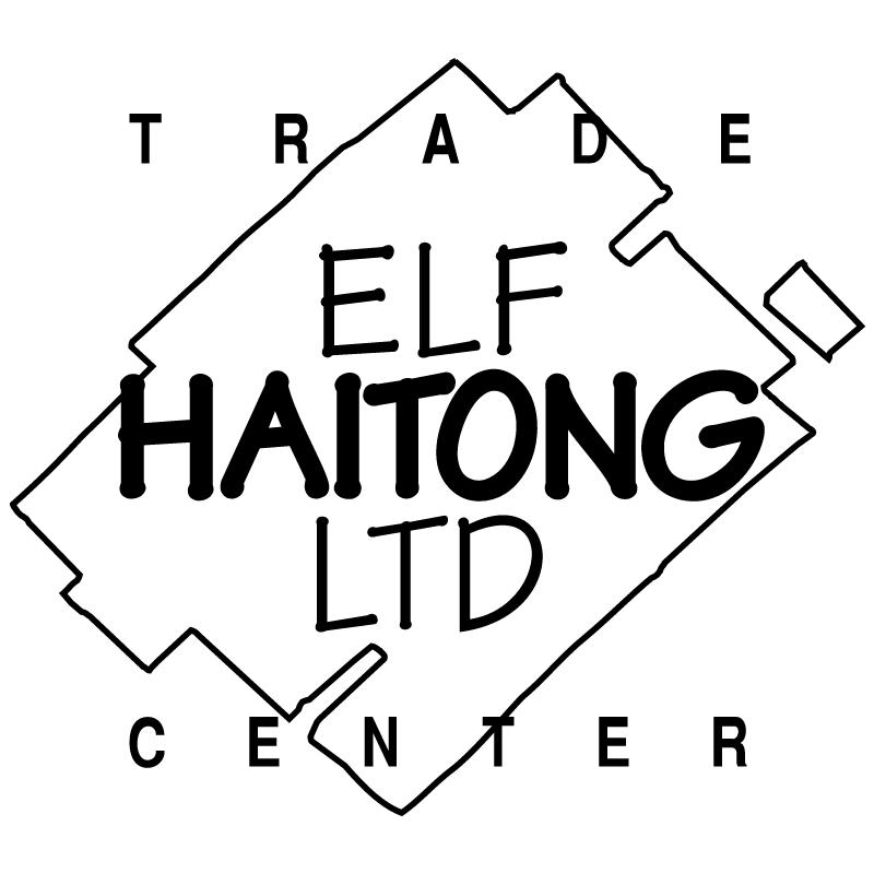 Elf Haitong vector