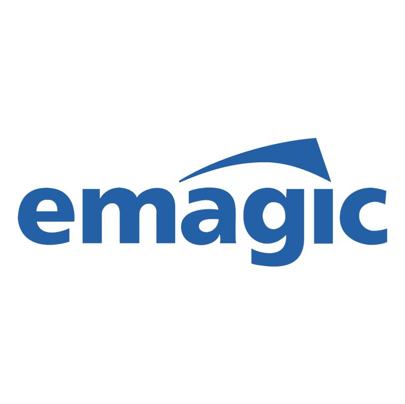 emagic vector