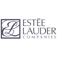 Estee Lauder vector