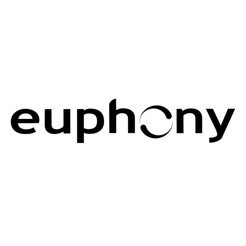 Euphony vector