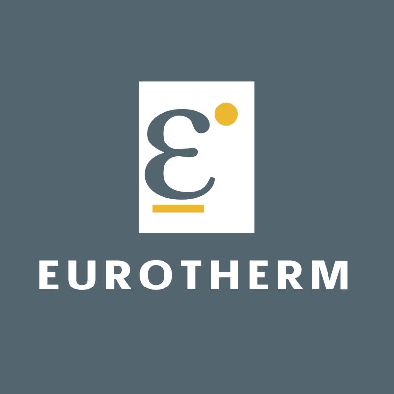 Eurotherm vector