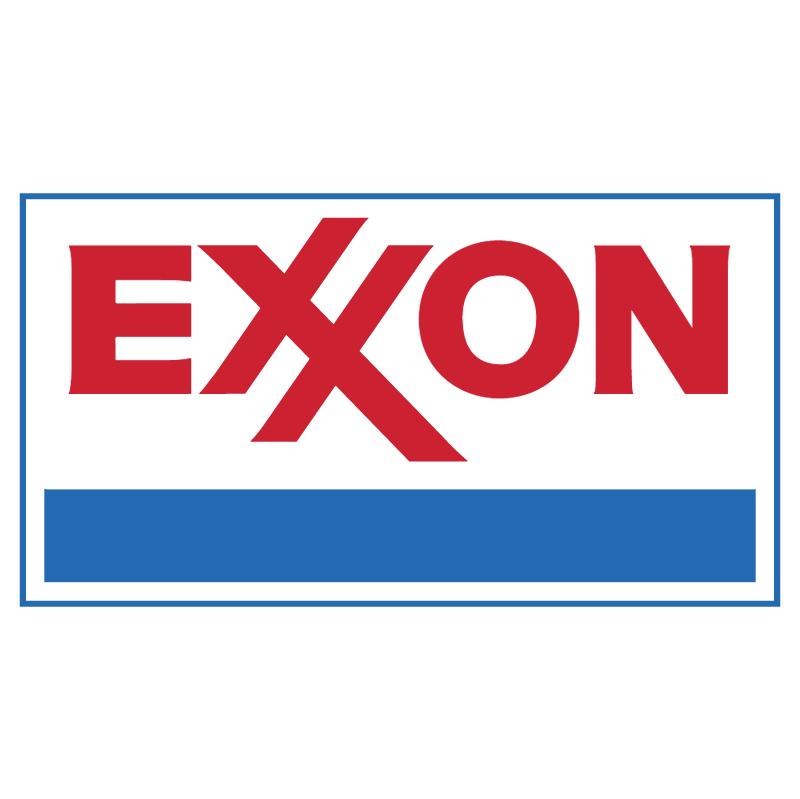 Exxon vector