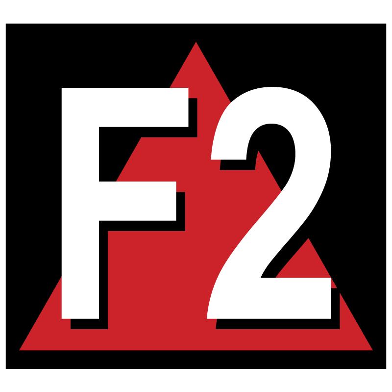 F2 vector