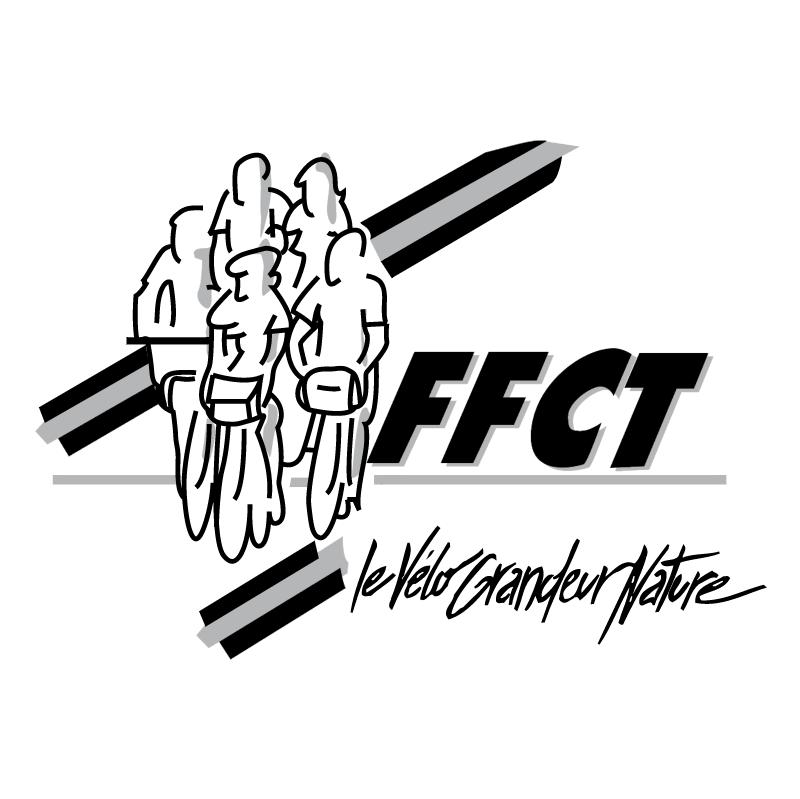 FFCT vector