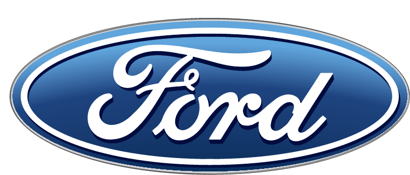 Ford vector
