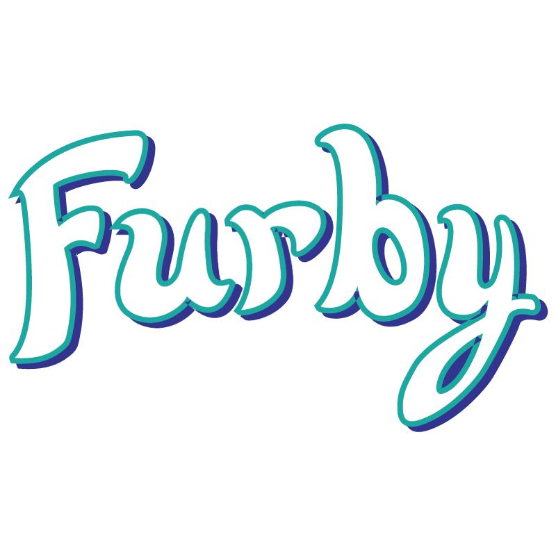 Furby vector